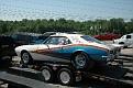Larry T's doorslammer national's @ capitol raceway may 30th 015